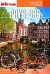 Livro digital PAYS BAS 2019 Carnet Petit Futé