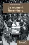 Livre numérique Le moment Nuremberg