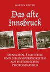 E-Book Das alte Innsbruck