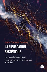 Livre numérique La bifurcation systémique