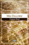 Electronic book Mrs Dalloway