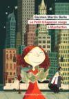 Livre numérique Le Petit Chaperon rouge à Manhattan