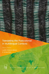 Electronic book Translating the Postcolonial in Multilingual Contexts