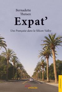 Livre numérique Expat'