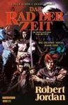 Livre numérique Das Rad der Zeit - Die Suche nach dem Auge der Welt, Bd. 1