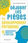 Electronic book Déjouer les pièges du développement personnel