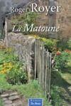 Livre numérique La Matoune