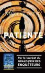 Livre numérique Patiente
