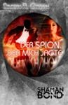Livre numérique Der Spion, der mich jagte