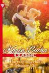 E-Book Karin Bucha Classic 23 – Liebesroman