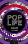 Livre numérique Pop Life