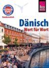 Livro digital Dänisch - Wort für Wort