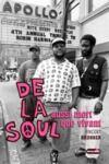 Livre numérique De la Soul aussi mort que vivant