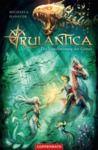 E-Book Rulantica (Bd. 2)