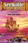 Livre numérique Seewölfe - Piraten der Weltmeere 498