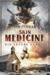 Livre numérique Skin Medicine - Die letzte Grenze