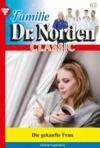 Libro electrónico Familie Dr. Norden Classic 65 – Arztroman