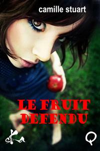 Livre numérique Le Fruit défendu