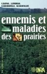 E-Book Ennemis et maladies des prairies