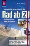 Livre numérique Rad ab 2