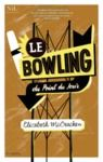 Electronic book Le Bowling du Point du Jour