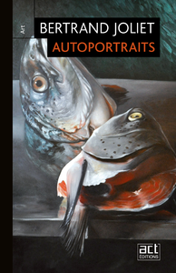 Livre numérique Autoportraits