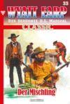 Livre numérique Wyatt Earp Classic 33 – Western
