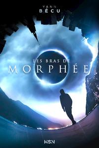 Libro electrónico Les bras de Morphée