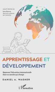 Electronic book Apprentissage et développement