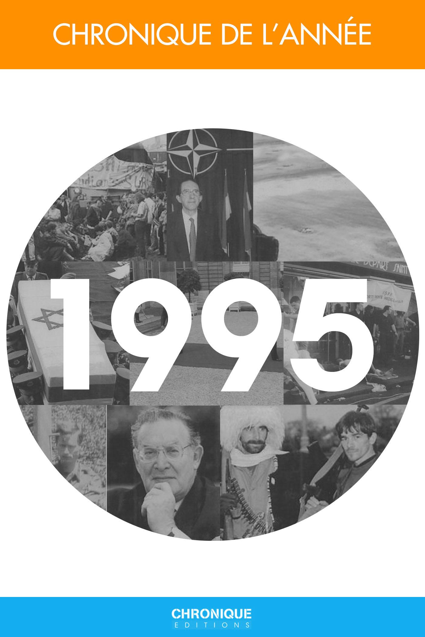 annee 1995
