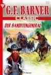 Livre numérique G.F. Barner 32 – Western