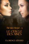 Electronic book Le Cercle des aînés