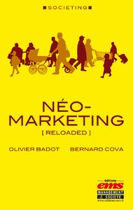 Livre numérique Néo-marketing