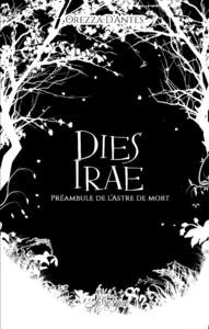 Livre numérique L'Astre de Mort, livre 1.5