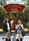 E-Book Le haras de Canterwood - tome 14 : Une place à prendre