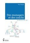 Livre numérique Des managers et des coachs
