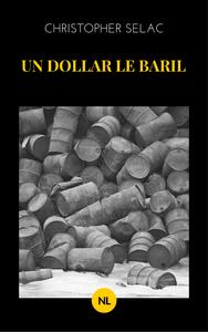 Livre numérique Un dollar le baril