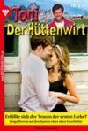 Livre numérique Toni der Hüttenwirt 214 – Heimatroman