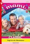Livre numérique Mami Classic 42 – Familienroman