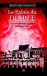 Electronic book Le Palais du Diable