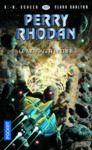 Livre numérique Perry Rhodan n°353 - Le Messager pétrifié