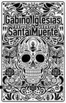 Electronic book Santa muerte