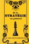 Livre numérique De la Stratégie en général (Premium Ebook)