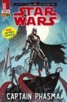 Livre numérique Star Wars, Comicmagazin 28 - Captain Phasma