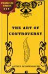 Livre numérique The Art of Controversy