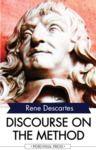 Livre numérique Discourse on the Method