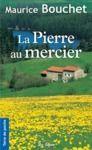 Livre numérique La Pierre au mercier