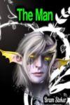 Electronic book The Man - Bram Stoker