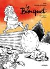 Livre numérique Le Banquet