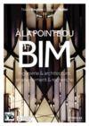 Libro electrónico A la pointe du BIM